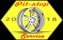 Pit-Stop Service